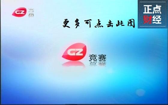 真情追踪栏目_广州影视频道回放