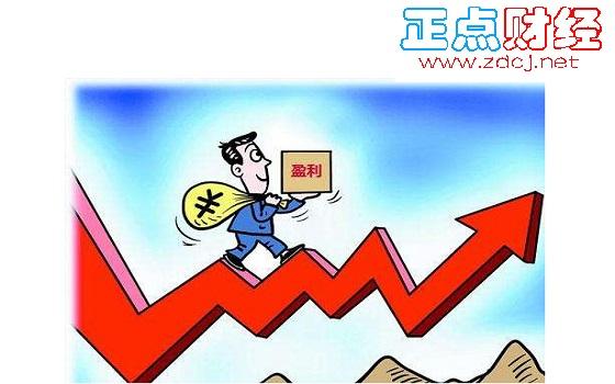 银行理财收益率排名